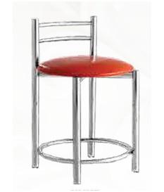 Табурет Кинг (Мир стульев)