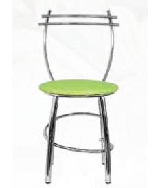 Табурет Центр (Мир стульев)