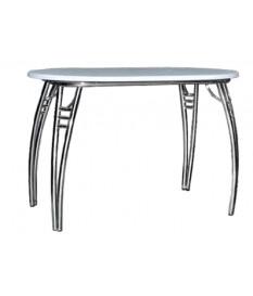 Стол 4П (Мир стульев)
