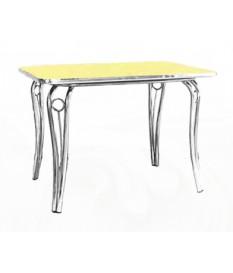 Стол 11П (Мир стульев)