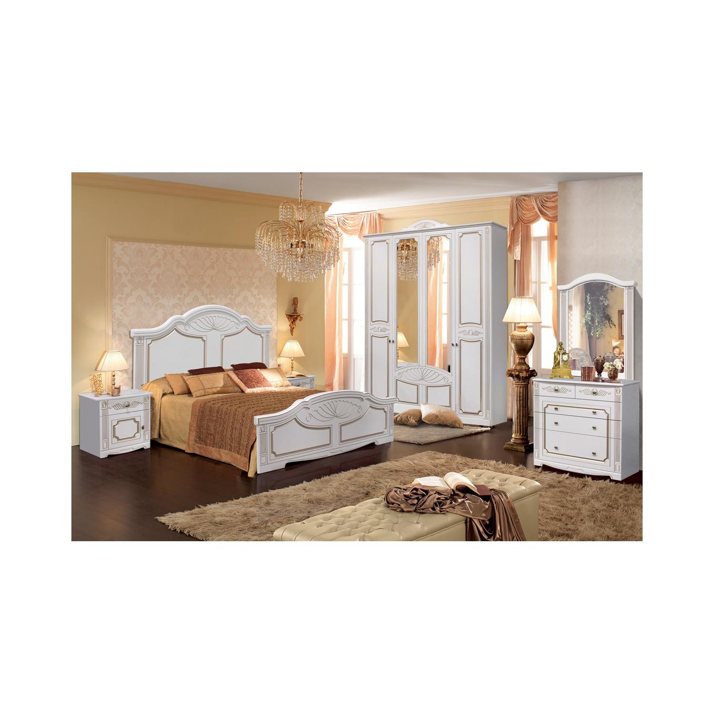 амелия спальня фото летом