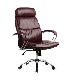 Кресло Metta LK-15 Ch