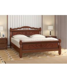 Кровать Карина -5
