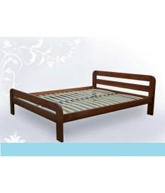 Кровать Эко 2