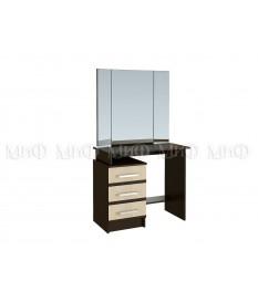 Трюмо Сакура +зеркало
