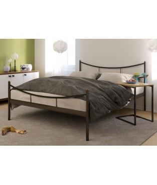 """Кровать """"Sakura"""""""