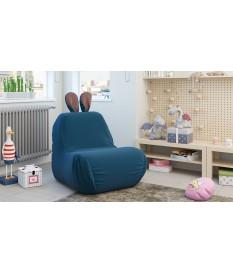 Кресло-мешок «Kids» Тип 1
