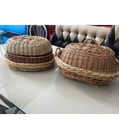 Хлебница Лоза